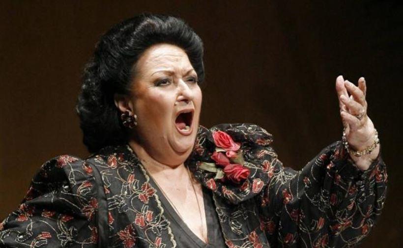La artista catalana murió anoche a los 84 años y siempre será recordada como una de las divas más grande de la ópera mundial