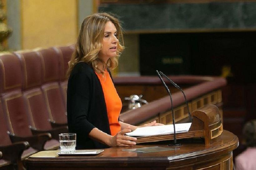 "<h3><strong>&#128308; </strong><a href=""/noticia/19767/politica/asi-votaron-los-espanoles-en-el-pasado-y-asi-podrian-votar-el-28a.html?cache=true""><strong>ASÍ VOTARON LOS ESPAÑOLES EN EL PASADO Y ASÍ PODRÍAN VOTAR EL 28A</strong></a></h3>"