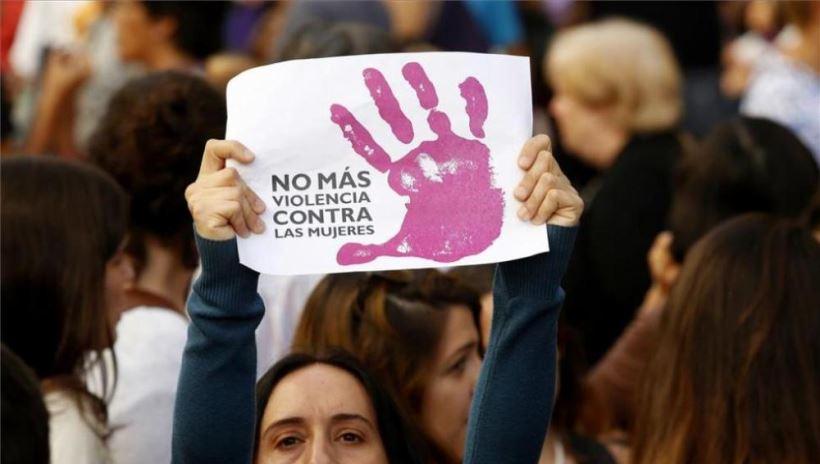 El Ministerio de Igualdad confirma dos nuevos asesinatos por violencia de género en Málaga y Tarragona