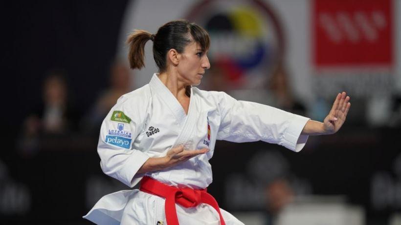 Éstos son los resultados de España en los Juegos Olímpicos de Tokio 2021