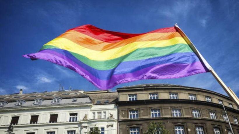 El partido socialista mueve ficha ante el aumento de las agresiones al colectivo LGTBI involucrando a todas las instituciones públicas