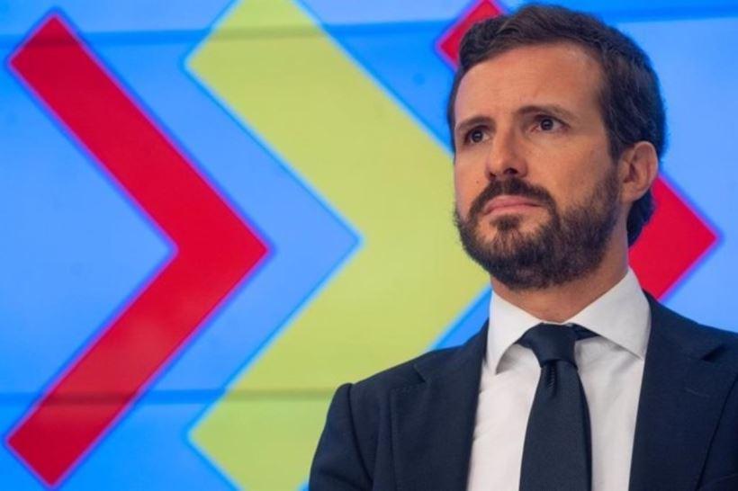 El líder del Partido Popular irá contra todas las medidas sociales del gobierno progresista, entre ellas la ley del aborto, contentando al ala más conservadora de su partido