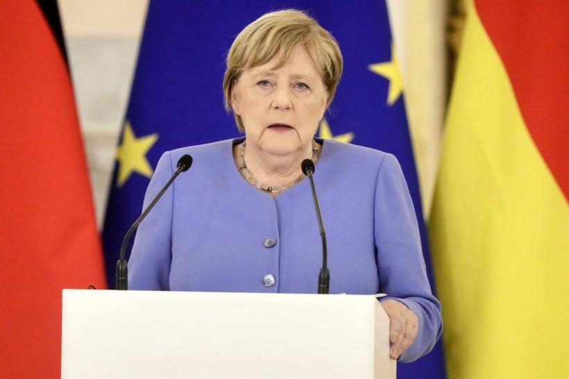 Las elecciones alemanas del domingo generan una gran incertidumbre sobre el rumbo que tomará el país con el nuevo Gobierno
