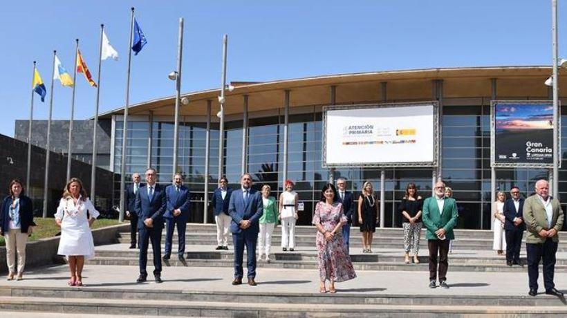 El proyecto, que votarán el Gobierno y las Comunidades y Ciudades Autónomas, estará orientado a abordar los problemas más urgentes de salud en España