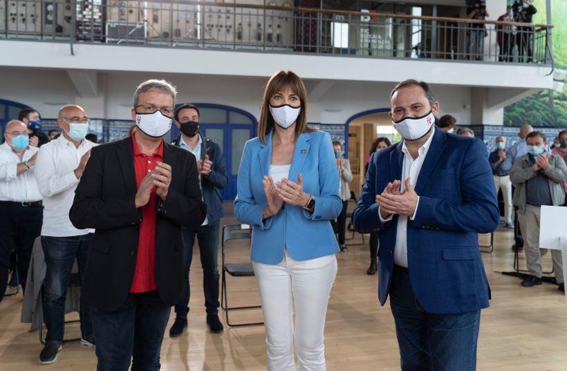 """El estudio electoral de <a href=""""https://www.futurepolitics.es/sobre-nosotros/#.XwOcZW5uKPc""""><em>Future Politics</em></a> sobre los comicios vascos confirma la victoria del PNV, con 30 escaños, por delante de Bildu (18) y del PSOE (13)"""
