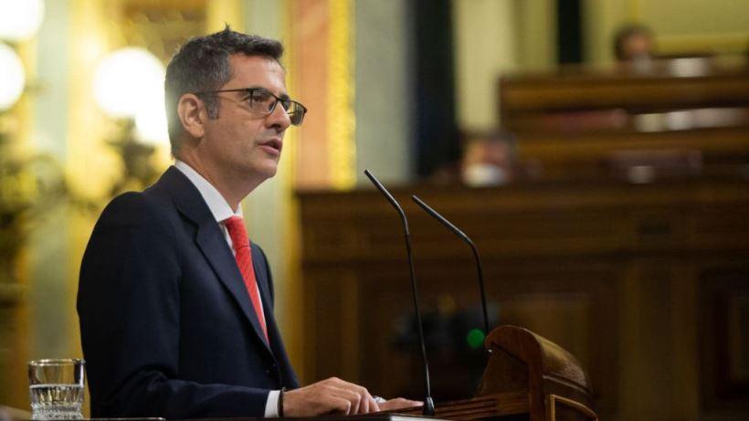 El Congreso consigue aprobar el mantenimiento de medidas para paliar facturas y alquileres hasta finales de octubre
