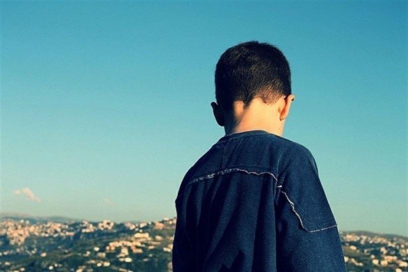 Ascienden a 50.000 los niños tutelados en los últimos 20 años, de los cuales 5.000 se concentran en la Comunidad de Madrid