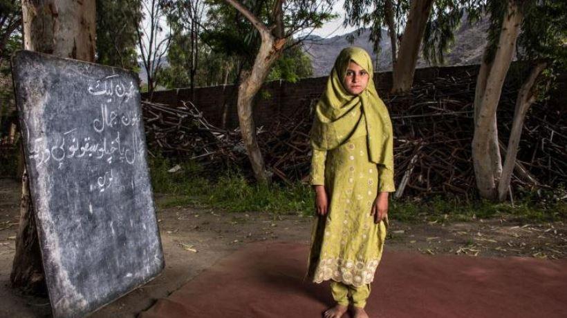 """""""La cuestión sigue estando en primer plano"""", asegura la vicesecretaria general de Naciones Unidas, Amina Mohamed"""