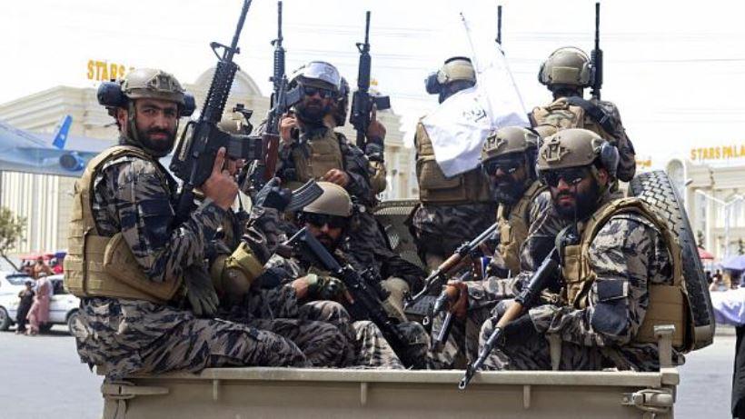 Bruselas busca la forma de mantener sus relaciones con el país sin verse obligada a reconocer al Gobierno taliban