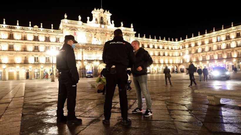 La justicia tumba el decreto del Gobierno de Euskadi pero lo avala en la Comunidad Valenciana