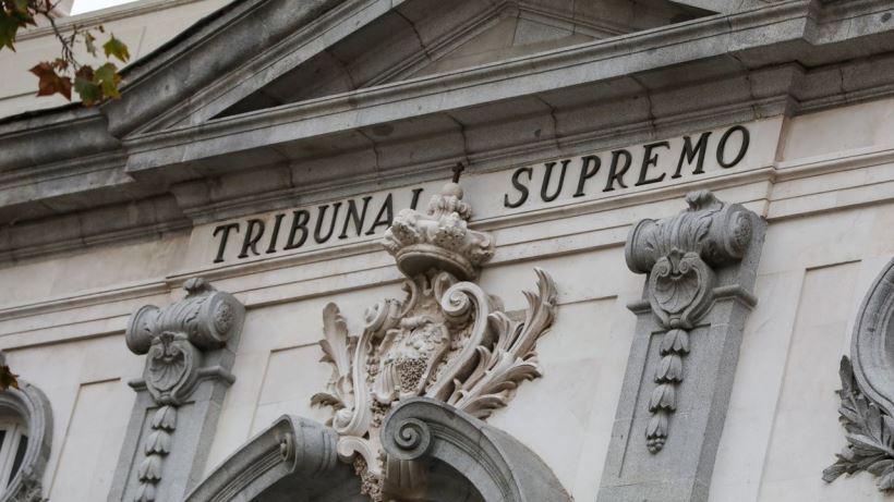 Las comunidades podrán recurrir al alto tribunal si medidas como los cierres perimetrales o los toques de queda son tumbados por los Tribunales Superiores de Justicia. Además, se creará jurisprudencia.