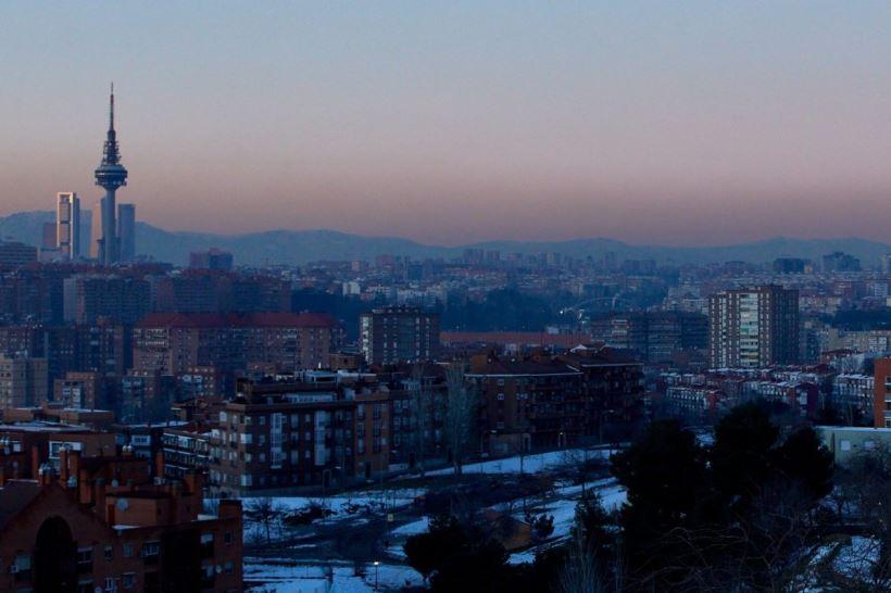 La Comisión Europea revisará los nuevos estándares para crear una nueva directiva sobre contaminación