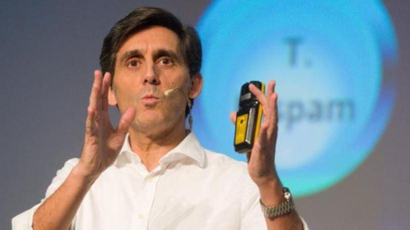 Google Cloud y Telefónica se han aliado para acelerar la transformación digital de las empresas españolas y expandir la nube.