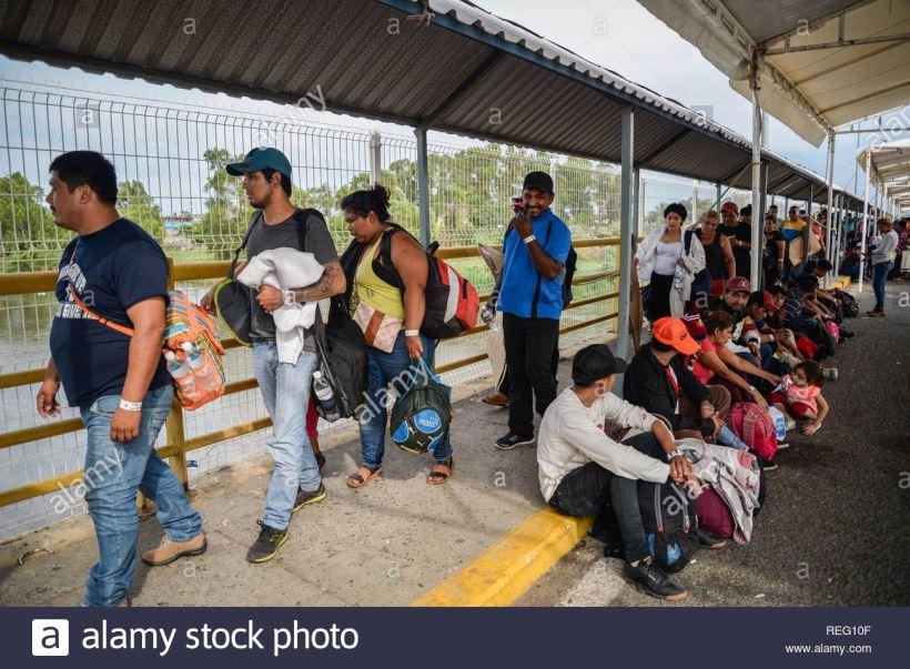 El 10% de los residentes en municipios de menos de 10.000 habitantes son extranjeros, lo que ascendería a un total de 920.000 personas