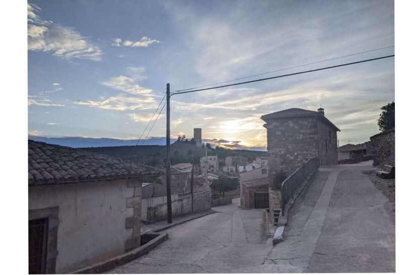 Con poco más de 100 habitantes, el municipio de Cobeta ha conseguido el permiso de la Junta de Castilla-La Mancha para inaugurar una escuela con 6 alumnos